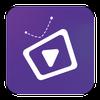 Game Live - Live Deliver Stream-APK