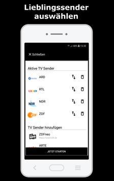Kostenlos Fernsehen Gucken Online