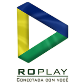 ROplay TV Web icon
