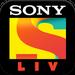 SonyLIV Live TV Sports Movies