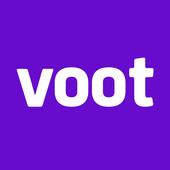Voot - Voot Select Originals,Colors TV, MTV & more (Premium) Apk