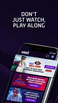 Voot screenshot 6