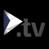 Yuppitv: Watch TV & Movies. icon