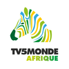 TV5MONDE Afrique icône