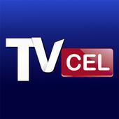 TVCEL icon