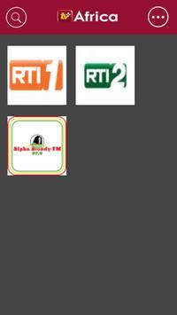 TV+ Africa screenshot 5