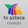 TV Azteca Conecta icono