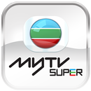 myTV SUPER APK