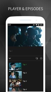 TVB Anywhere VN screenshot 3