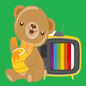 TvdoMeL v3 icon