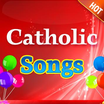 Catholic Songs for Android - APK Download