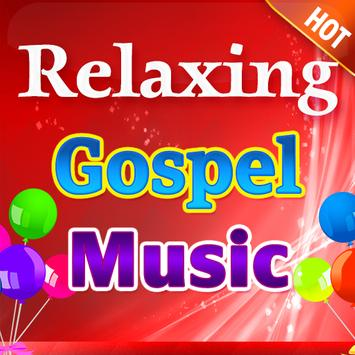 Relaxing Gospel Music for Android - APK Download