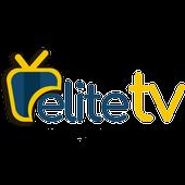 ELITE TV icon