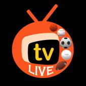 TV fútbol en VIVO Gratis - TV CABLE Guide
