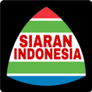 TV Indonesia - Semua Saluran TV Online Indonesia APK Android