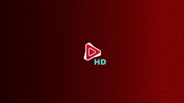RedPlay HD Screenshot 1
