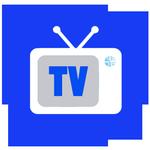 TV Online Free 2.0 APK