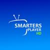 IPTV SMARTERS PRO simgesi