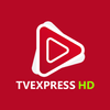 Tv Express HD иконка