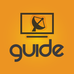 TV Listings & Guide Plus APK