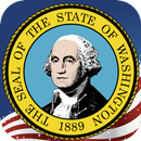 RCW Laws 2019 Washington Codes (WA) APK Android