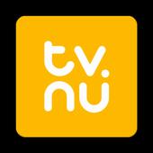 tv.nu icon