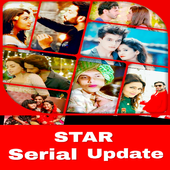 Star Serial Update for Android - APK Download