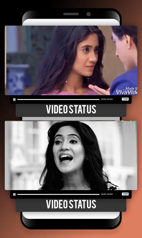 Kartik Naira Video Status for Android - APK Download