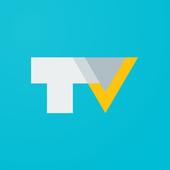 TV Show Favs v4.5.1 (Premium)