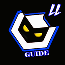 Guide Lulu Black box FF & ML Skins & Diamonds Tips APK Android