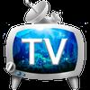 TV PERU PLAY أيقونة