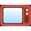 TV편성표 アイコン