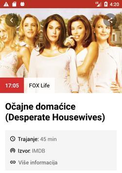 TV Program screenshot 5
