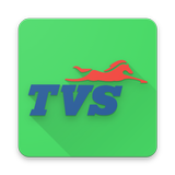 Advantage TVS (Only for Authorized TVS Dealers)
