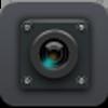NVMS-icoon