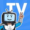 TV-TWO Zeichen