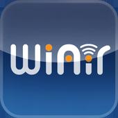 WiAir icon