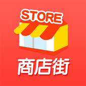PChome商店街-icoon