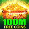 Tycoon Casino™: Free Vegas Jackpot Slots icon