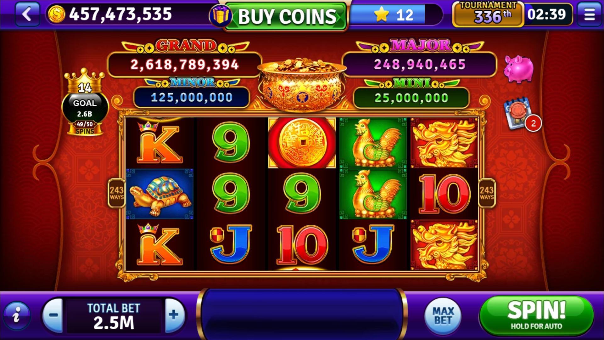 Скачать игровые автоматы для мобильного бесплатно казино индийский кино