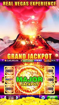 Tycoon Casino™: Free Vegas Jackpot Slots screenshot 7
