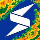 Storm Radar: Hurricane Tracker, Live Maps & Alerts APK Android