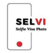 SELVI icon