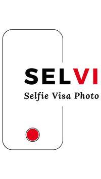 SELVI poster