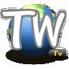 TaiwanGood TV台灣好直播電視 icon