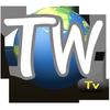 台灣好直播電視-Lite版 图标