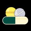DIMS icon