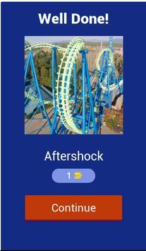 Name the roller coaster screenshot 1