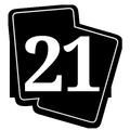 Simply 21 - Blackjack
