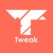 Tweak Practice English icon